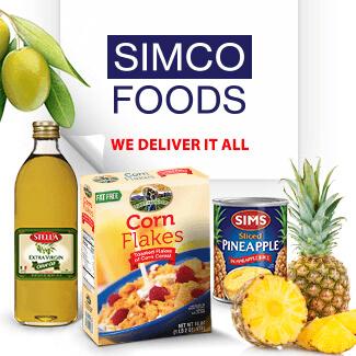 Simco Foods Logo Image 2